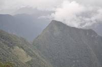 Machu Picchu travel August 20 2011-1