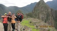 Peru trip Oct 03 2011
