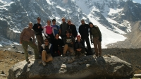 Peru vacation Sep 04 2011
