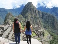 Peru trip Sep 09 2011