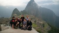 Peru vacation Sep 04 2011-1