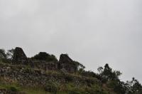 Machu Picchu vacation October 04 2011-1