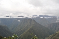 Peru vacation October 26 2011