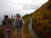 Peru vacation Oct 01 2011