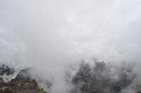 Peru trip August 18 2011