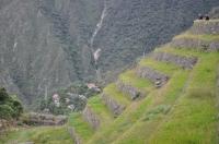 Peru trip September 10 2011