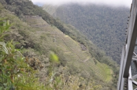 Peru vacation November 06 2011