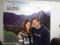 Peru vacation Jan 04 2012