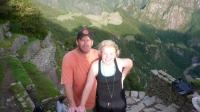 Peru vacation Nov 24 2011