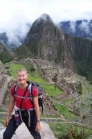 Peru travel Nov 12 2011-1