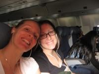Peru vacation Dec 12 2011