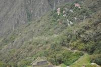 Peru vacation November 19 2011
