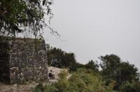 Machu Picchu trip January 21 2012