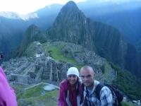 Machu Picchu Inca Trail Jun 12 2012-12