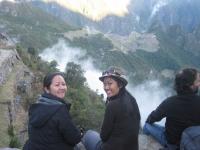 Peru travel Jun 18 2012-3