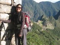 Peru travel Jun 18 2012-1
