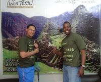 Peru trip Apr 30 2012