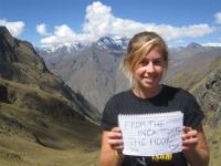 Peru vacation Jun 15 2012-1
