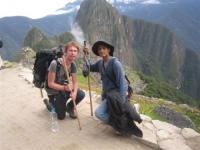 Machu Picchu Inca Trail Jun 15 2012-1