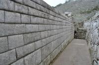 Machu Picchu trip July 05 2012