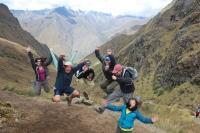 Peru travel May 19 2012-2