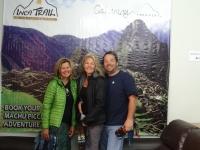 Peru travel May 22 2012