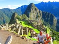 Machu Picchu trip Apr 13 2012-1