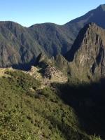 Peru travel Jun 17 2012-1