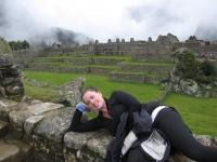 Peru trip Apr 14 2012-1