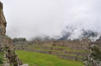 Peru trip July 16 2012