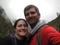 Machu Picchu Inca Trail Jun 07 2012-1