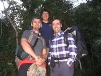 Machu Picchu Inca Trail Jun 07 2012-2
