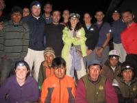 Machu Picchu Inca Trail Jun 07 2012-6