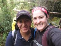 Machu Picchu Inca Trail Jun 07 2012-7