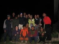 Machu Picchu Inca Trail Jun 07 2012-9