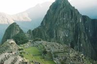 Machu Picchu trip Jul 23 2012-4