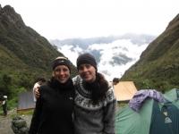 Machu Picchu trip Apr 14 2012-1