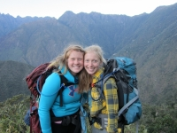 Peru trip Jul 23 2012-1