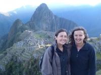 Peru trip Aug 04 2012-1