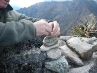 Machu Picchu Inca Trail Sep 09 2012-4