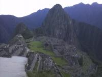 Peru trip May 31 2012
