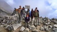 Peru travel Jul 04 2012