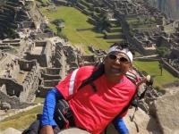 Machu Picchu Salkantay Aug 27 2012-20
