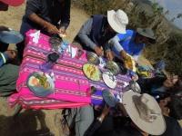 Machu Picchu Salkantay Aug 27 2012-21