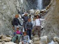 Machu Picchu trip Aug 27 2012-3