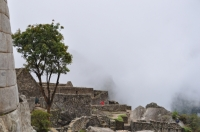 Peru vacation June 22 2012