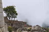 Peru vacation June 22 2012