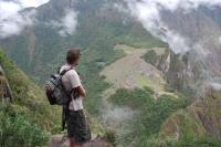 Machu Picchu Salkantay Jul 04 2012-9