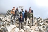 Machu Picchu Salkantay Jul 04 2012-10