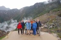 Machu Picchu Salkantay Jul 04 2012-11